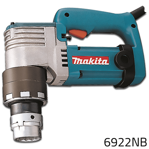 Makita 6922NB Shear / Impact Wrench