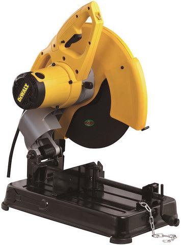 "Dewalt D28720 Cut Off Machine / Chop Saw 14"" - goldapextools"