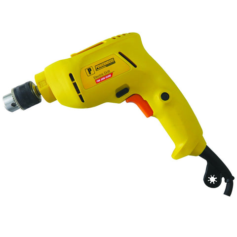 Powerhouse PHB-GBM-450RE Hand Drill - goldapextools