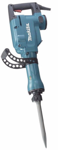 Makita HM1306 Demolition Hammer - goldapextools