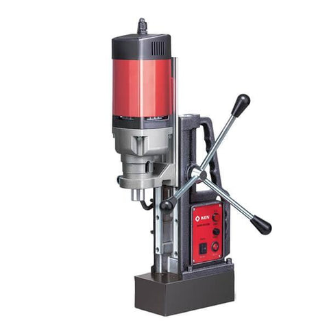 Ken 6023N Magnetic Drill Press