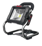 Kress KU010 LED Jobsite Worklight (20v)
