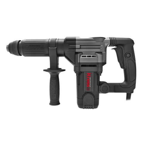 Kress KU340 Demolition Hammer