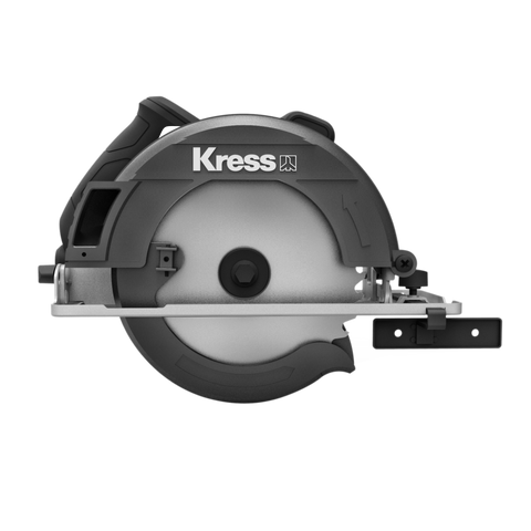Kress KU420 Circular Saw
