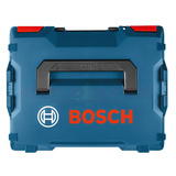 Bosch L-Boxx 238 Carrying Case (Tool Box) - goldapextools