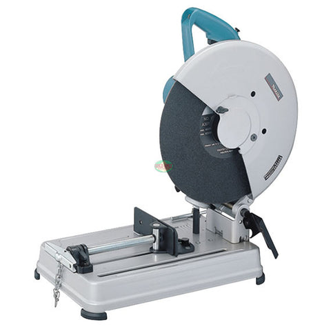 "Makita 2414NB Cut Off Machine / Chop Saw 14"" - goldapextools"