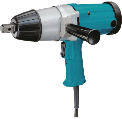 Makita 6906 Impact Wrench