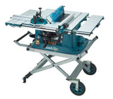 Makita WST03 Table Saw Stand for MLT100