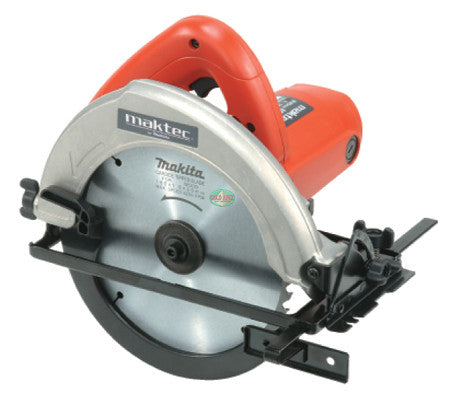 Maktec MT580 Circular Saw 7-1/4 inches - goldapextools