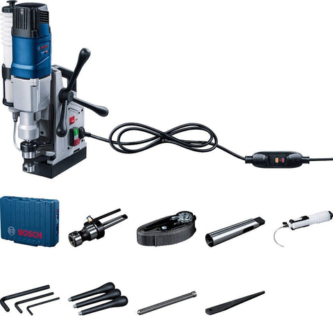 Bosch GBM 50-2 Magnetic Drill Press