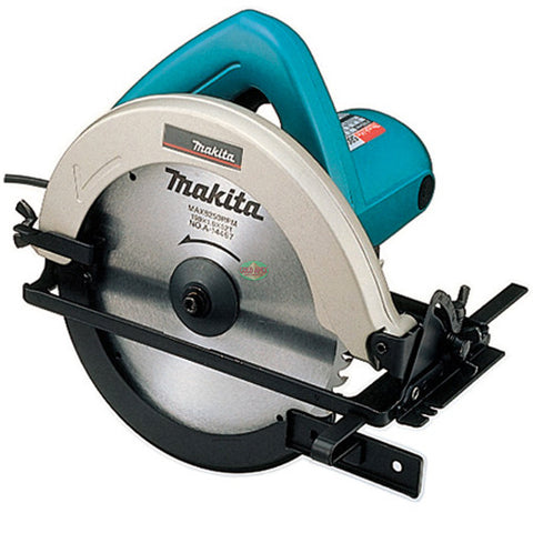 Makita 5806B Circular Saw 7-1/4 inches - goldapextools