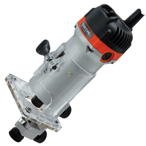 Maktec MT370 Palm Router / Trimmer - goldapextools