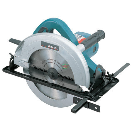 Makita N5900B 235mm Circular Saw 9-1/4 inches - goldapextools