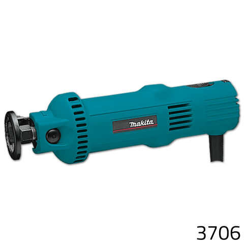 Makita 3706 Cut-Out Tool
