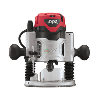 Skil 1827 Plunge Router - goldapextools