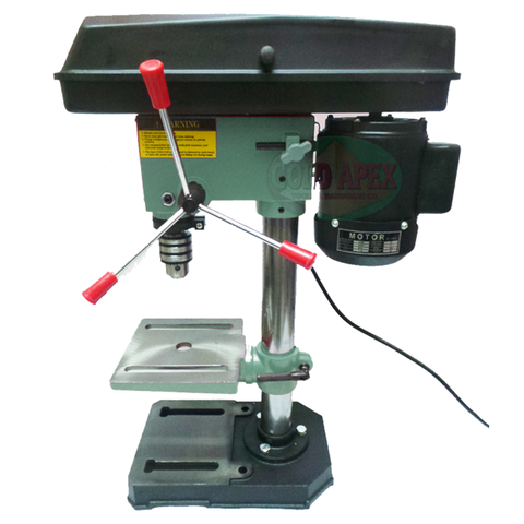 Powermax ST-13 Mini Drill Press