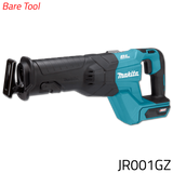 Makita JR001GZ 40V Cordless Brushless Recipro Saw (XGT Series) [Bare Tool]