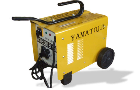 Yamato JR Portable Welding Machine BX1 300A - goldapextools