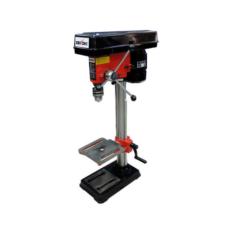 Zekoki ZKK-4116DP Drill Press