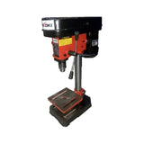 Zekoki ZKK-4113DP Bench Drill Press