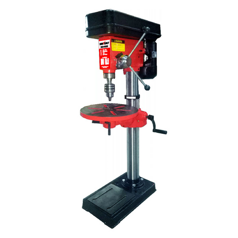 Zekoki ZKK-6116DP Drill Press