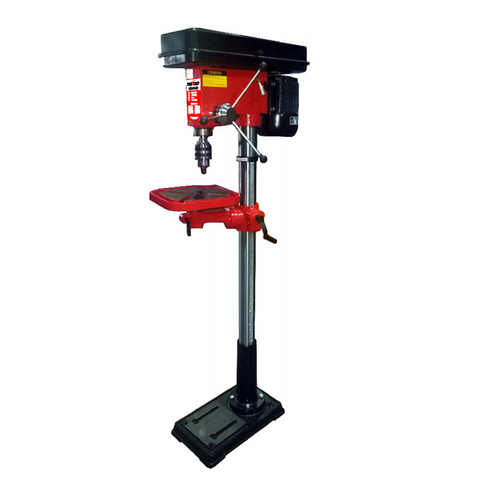 Zekoki ZKK-6120DP Drill Press