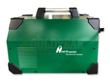 Hi-Tronic ARC 300A DC Inverter Welding Machine