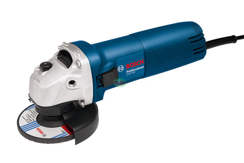 Bosch GWS 060 Angle Grinder - goldapextools