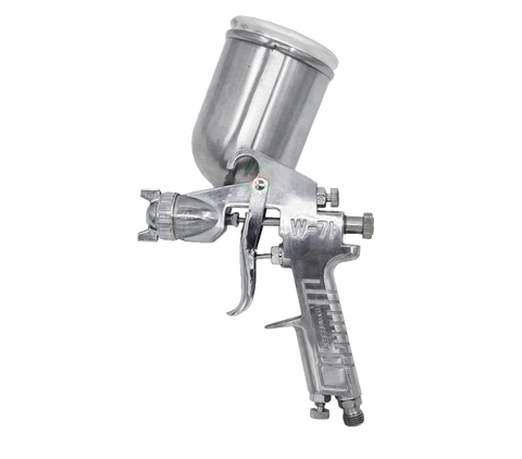 Butterfly #628 Gravity Type Spray Gun (400ml)