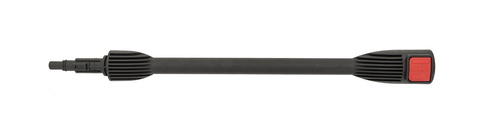 Bosch F016f05281 Pressure Washer Lance (Replacement Part) - goldapextools