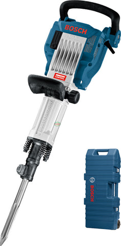 Bosch GSH 16-30 Demolition Hammer - goldapextools