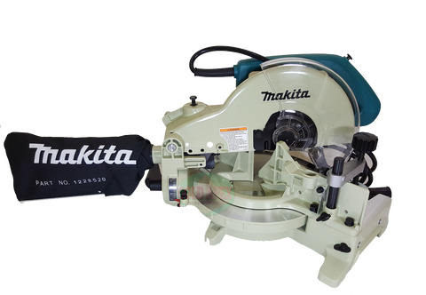 Makita LS1040 Miter Saw - goldapextools