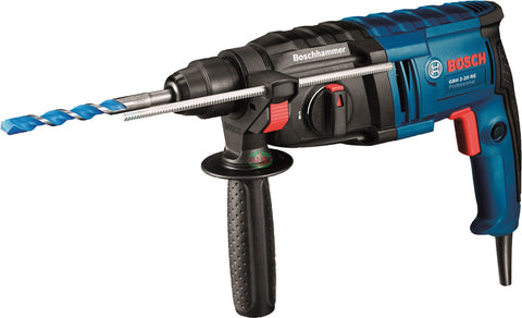 Bosch GBH 2-20 RE Rotary Hammer - goldapextools