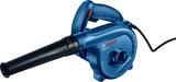 Bosch GBL 620 Air Blower - goldapextools