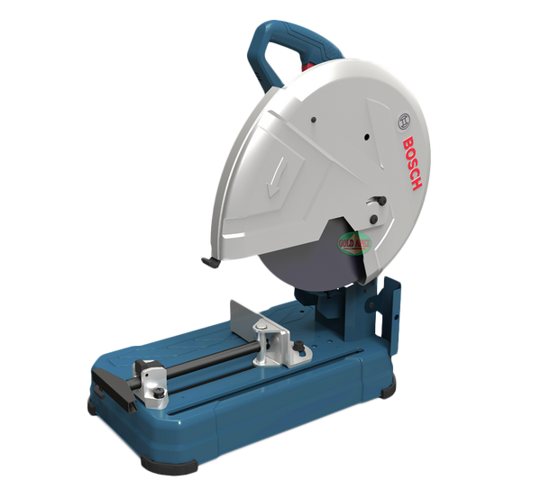 Bosch Gco 200 Cut Off Machine Goldapextools