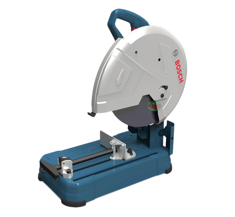 Bosch GCO 200 Cut-Off Machine - goldapextools