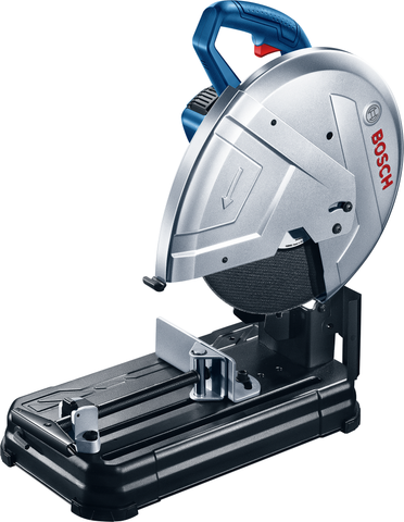"Bosch GCO 220 Cut Off Machine 14"" - goldapextools"