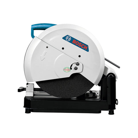 "Bosch GCO 2 Cut Off Machine / Chopsaw 14"" - goldapextools"