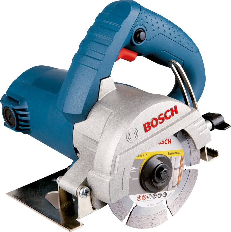 Bosch GDM Marble Cutter Tile Cutter Goldapextools - Bosch tile saw for sale