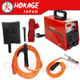 Hokage MMA-405 Inverter Welding Machine