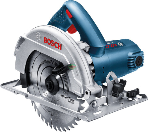 Bosch GKS 7000 Circular Saw 7-1/4 inches - goldapextools