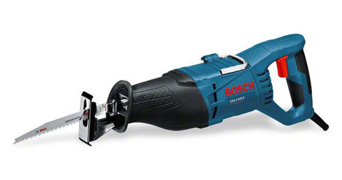 Bosch GSA 1100 E Reciprocating Saw / Sabre Saw - goldapextools