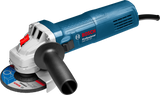 Bosch GWS 900-100 Angle Grinder - goldapextools