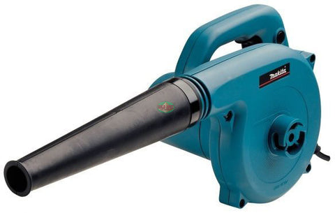 Makita UB1100 Air Blower - goldapextools