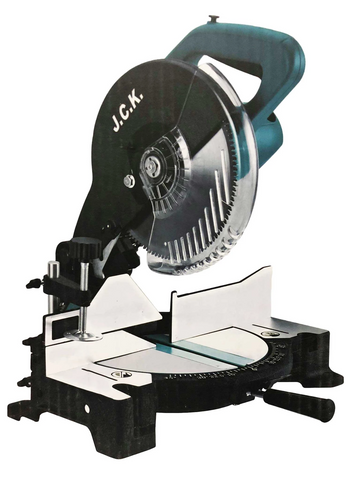 JC Kawasaki CS6250G Compound Miter Saw