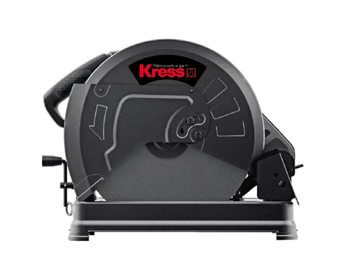 Kress KU762 / KCO240 Cut Off Machine