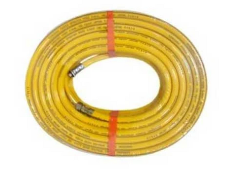 Kawasaki Power Sprayer Hose with Fittings