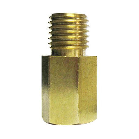 Microtex M14 to M16 Adaptor - goldapextools