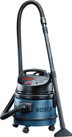 Bosch GAS 11-21 Vacuum Cleaner - goldapextools