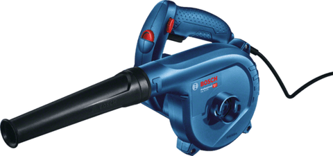 Bosch GBL 82-270 Air Blower